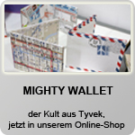 ALITEC | Mighty Wallets